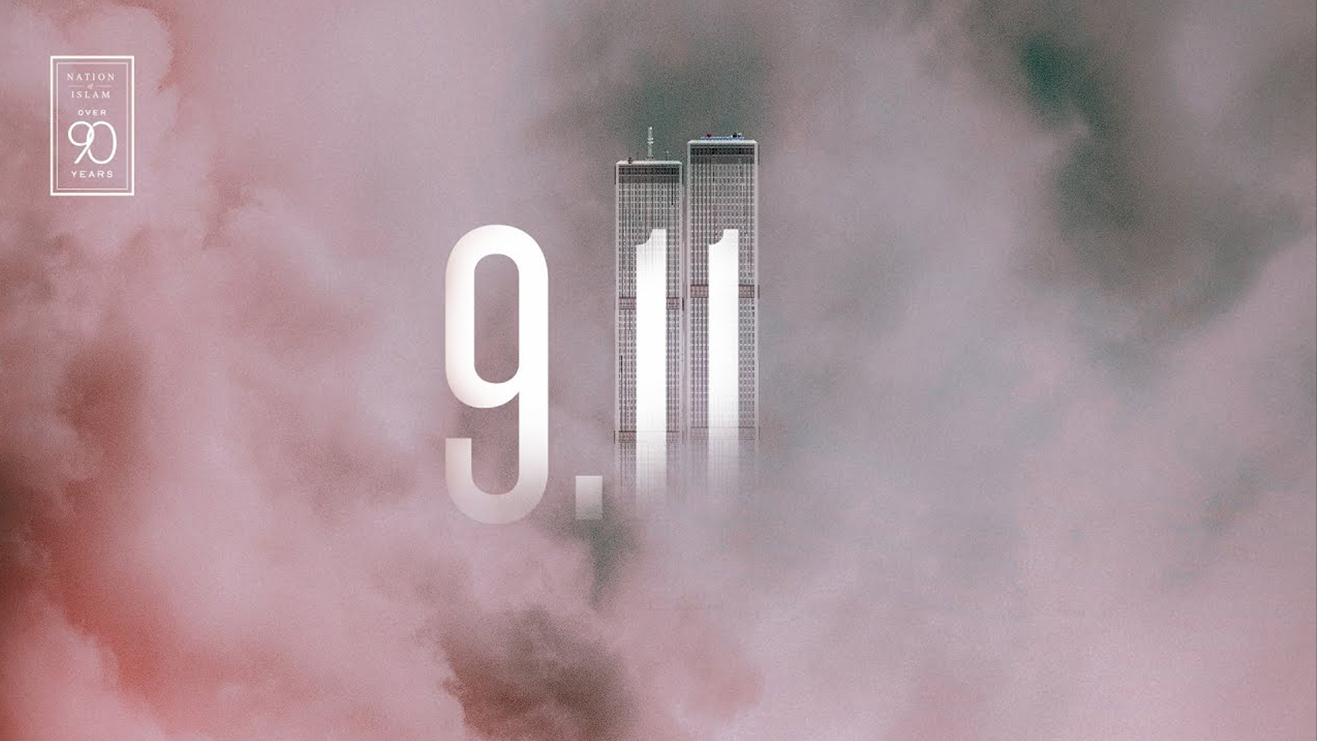 20 Years Later: 9/11 and Warnings of Minister Farrakhan to George W. Bush