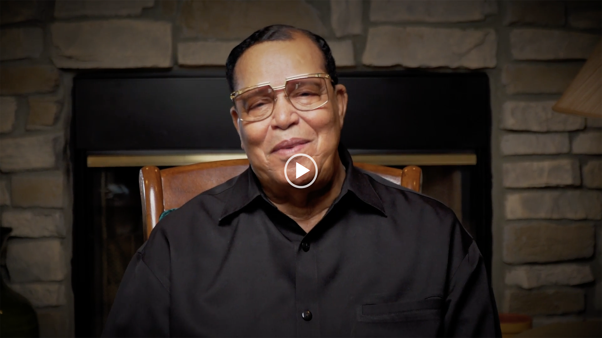 Minister Farrakhan Speaks on Supporting The Final Call Radio
